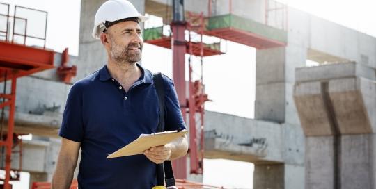 revízie zdvíhacích zariadení, odborné prehliadky a skúšky zdvíhacích zariadení