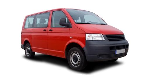 Školenie vodičov referentských vozidiel